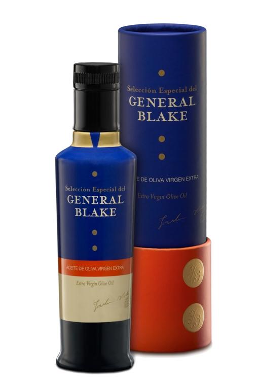 General_Blake_250ml