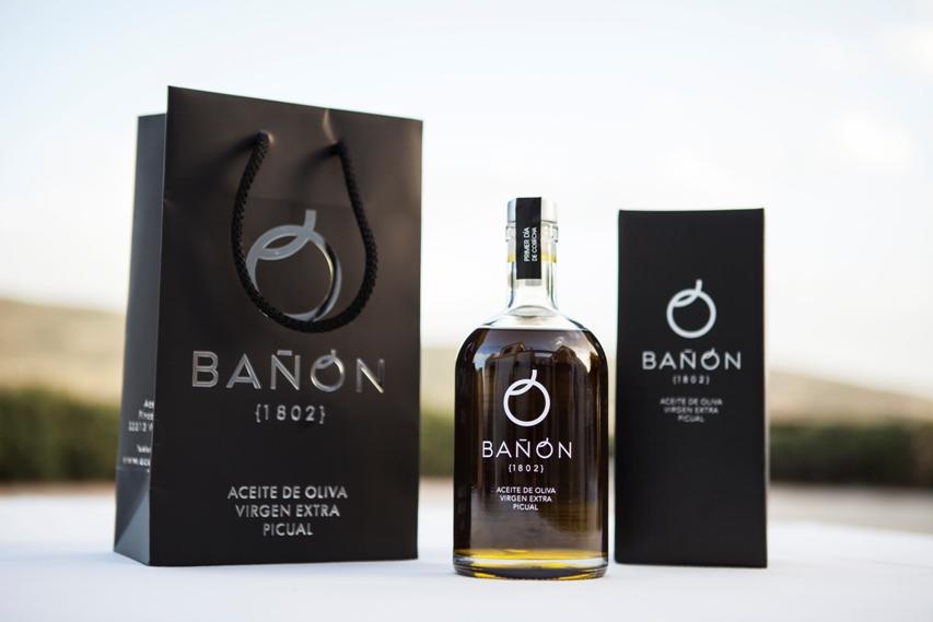 banon2-2