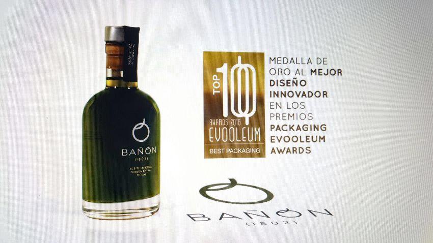 banon4
