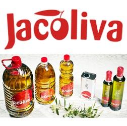 jacoliva