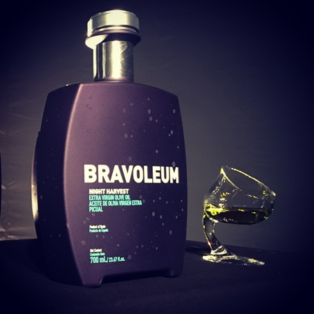 bravoleum-night-harvest
