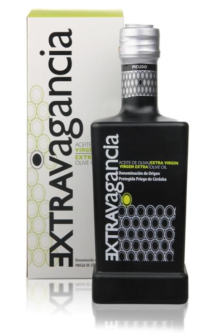 extravagancia-botellacaja