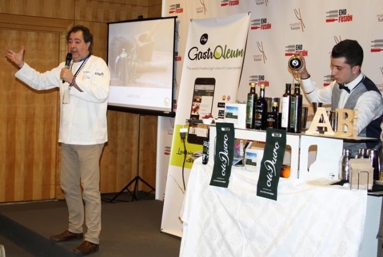 firo-vazquez-habla-de-las-armonias-culinarias