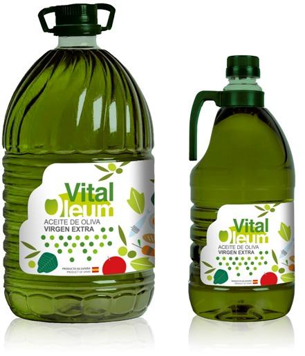 garrafa-vitaloleum-2l-y-5l
