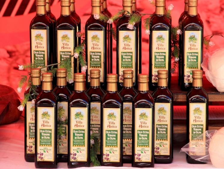 italian-oil