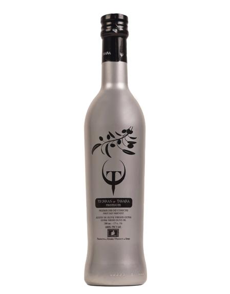 tierras-de-tavara-botella