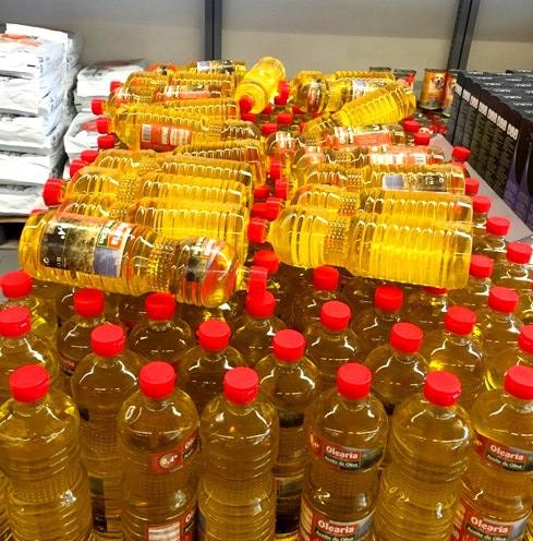 ventas-aceites-oliva