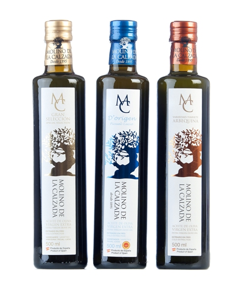 roldan oliva