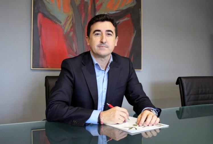 Jose Luis_gerente Olivar de Segura3