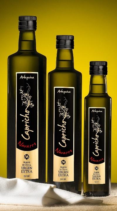 capricho-navarro-aceite-arbequina