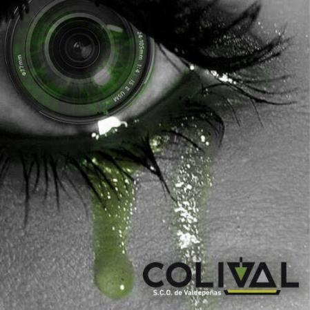 colival