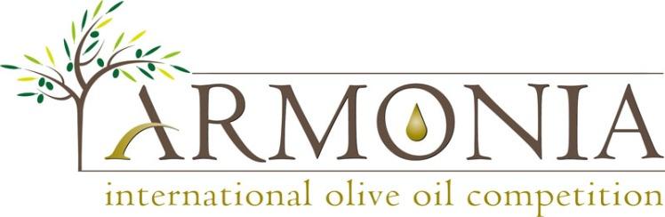 07-11-Aceite-Armonía