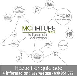 MC BIO MAS GRANDE banner