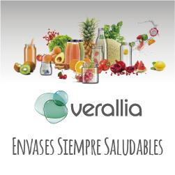Banner Verallia_250 x 250