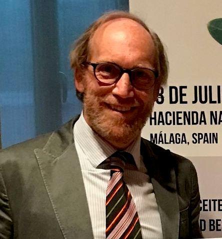 Javier Salgado