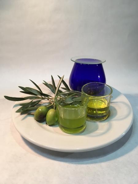 uex aceite oliva