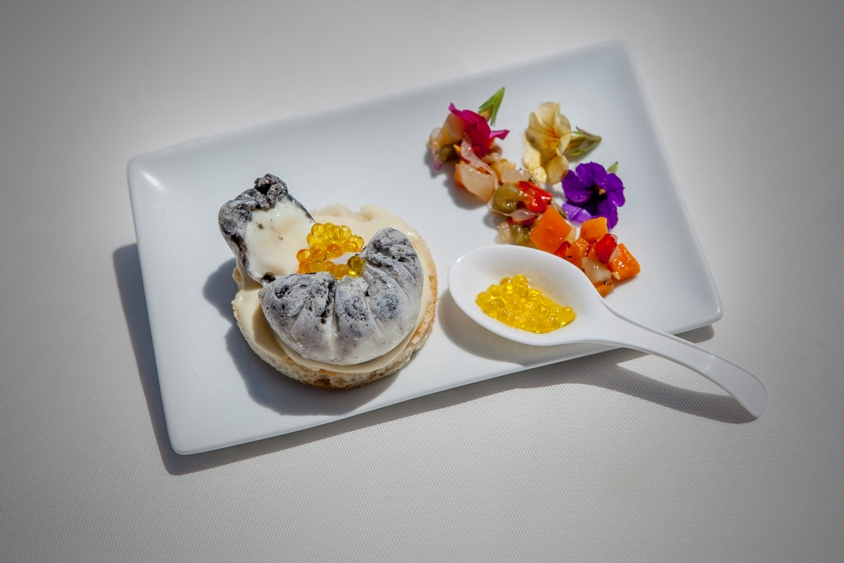 oleoalmanzora perlas caviar