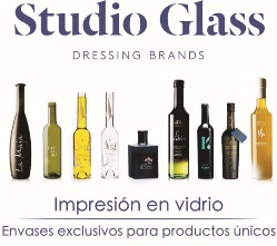 banner revistaalmazara studio glass