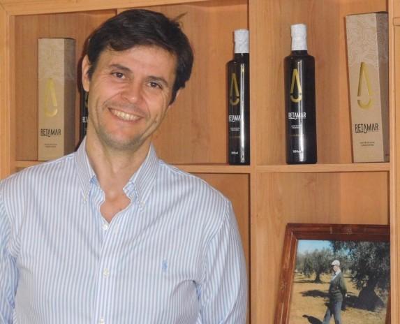 Juan Miguel Retamar