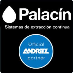 PALACIN-ANDRTIZ