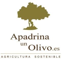 logo-apadrinaunolivo