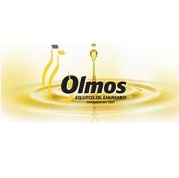 olmos250
