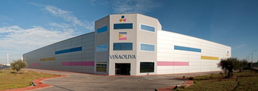 VIÑAOLIVA