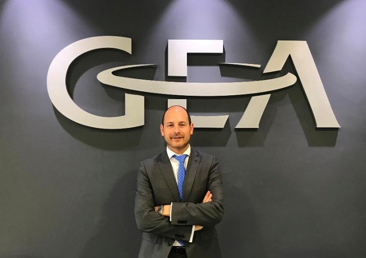 Rafael Cárdenas (GEA)