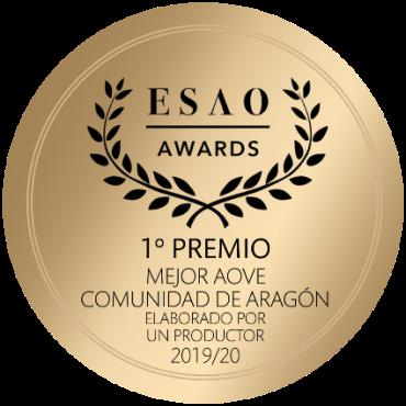 1-premio-mejor-AOVE-Comunidad_-aragon-productor