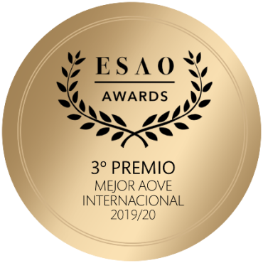 3-premio-mejor-AOVE-_INTERNACIONAL