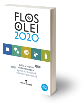 flosolei-2020-cover-3D-anno