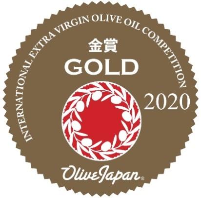 GOLD OJ2020 copia