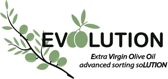 Logo EVOOlution_Validado