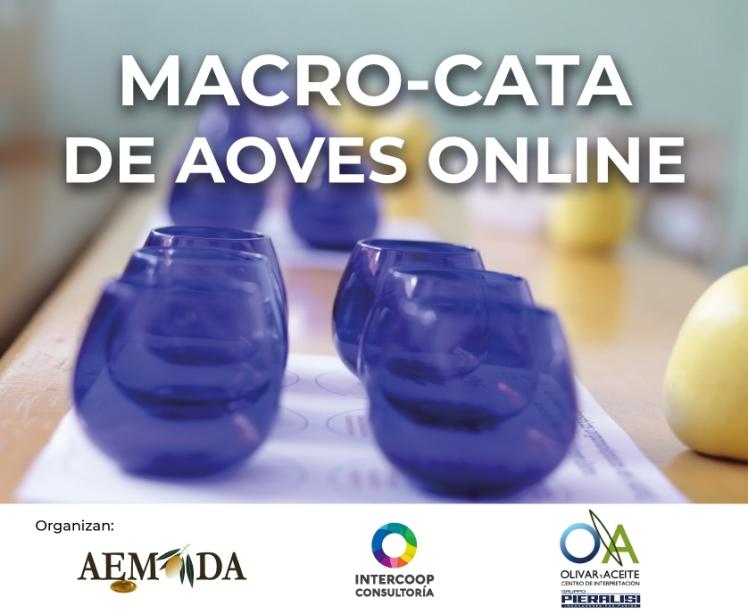 macrocata_online_1