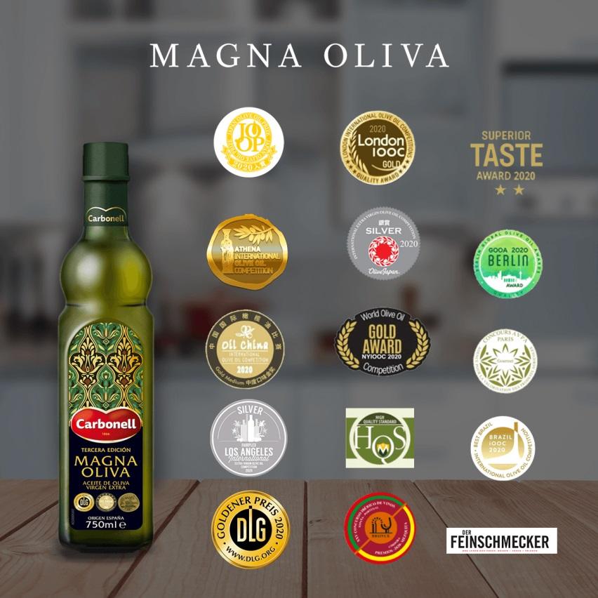 premio-magnaoliva