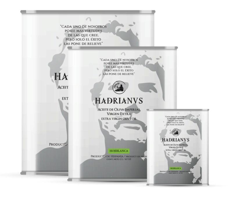latas-hadrianus